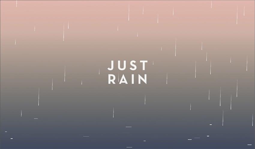 just-rain-850