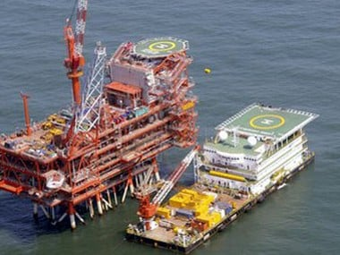 Reliance says its main gas fields in KG-D6 block in late-life stage, output plummets to all-time low