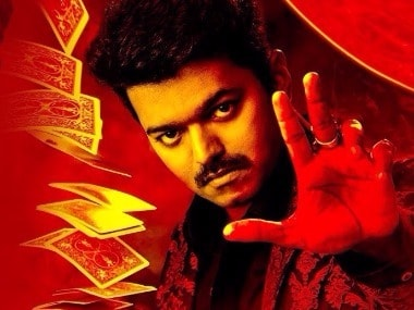 Mersal movie review: A rollicking entertainer to satisfy hardcore Vijay fans, and family audiences