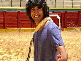 Shantanu Maheshwari wins Fear Factor: Khatron Ke Khiladi; Hina Khan, Ravi Dubey are runners-up