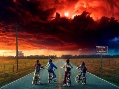 Stranger Things season 3 teaser reveals episode titles; Netflix show to start streaming in 2019