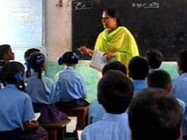 Teachers cant be asked to perform non-educational duties outside RTE Act, rules Delhi High Court