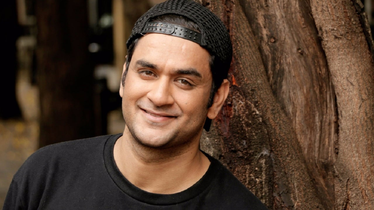 Bigg Boss 11 runner-up Vikas Gupta on why winner Shilpa Shinde had an edge over Hina Khan