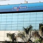 RBI warns Yes Bank of regulatory action for disclosure of nil divergence report; says Risk Assessment Report misrepresented