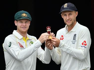 LIVE cricket score, Australia vs England, 1st Test in Brisbane, Ashes 2017