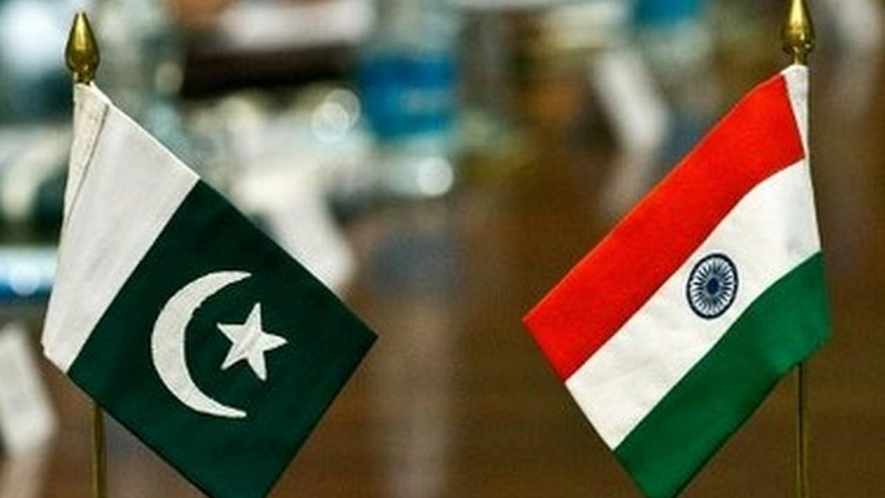 Pakistan to catapult Space Program to reduce dependence on foreign satellites