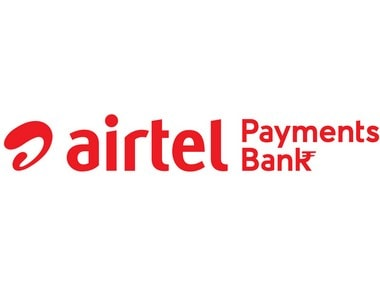 Airtel Payments Bank appoints ex-ICICI Bank executive Anubrata Biswas as MD and CEO