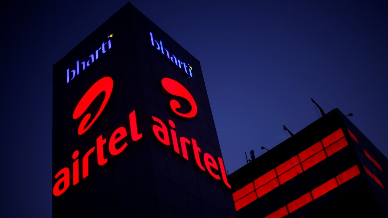 Airtel announces Xstream Fiber plan offering 1 Gbps speed for Rs 3,999 per month