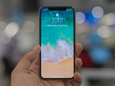 Apple iPhone Xs unavailibility pulled down its market share in some regions while Android recorded higher sales, say reports