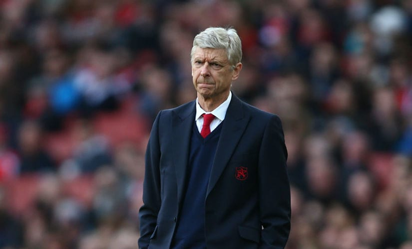 Premier League: Arsenal look to overcome Tottenham challenge, Manchester United eye return to winning ways