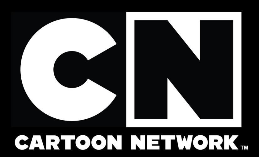 India's first Cartoon Network theme park will open in Surat. Cartoon Network
