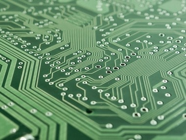 Researchers discover a new type of transistor memristor that could open the door to a new generation of electronics