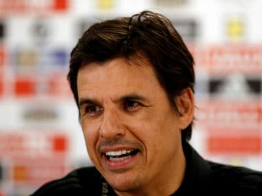 Sunderland manager Chris Coleman says chance to turn around clubs fortune was too good to refuse