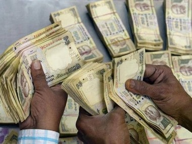 MSMEs with exposure of less than Rs 10 lakh yet to recover from demonetisation and GST, says report