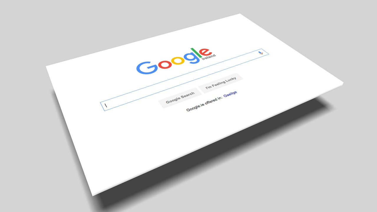 Google Search changes will index mobile-first websites higher from 1 July