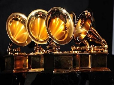 Grammys will return to Staples Centre, Los Angeles for 61st edition on 10 February, 2019