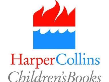 HarperCollins new children's books to include stories by Ruskin Bond, Gulzar, Anitha Balachandran