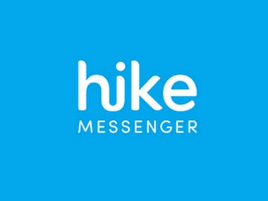 Messaging app Hike partners with Airtel Payments Bank to power its digital payment wallet
