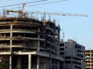 Institutional investment in real estate may rise slightly to .5 bn in 2018: Report