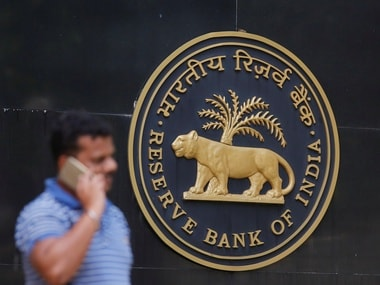 RBI policy: With GST complicating Narendra Modi govt's budget math, MPC may hold its fire for now