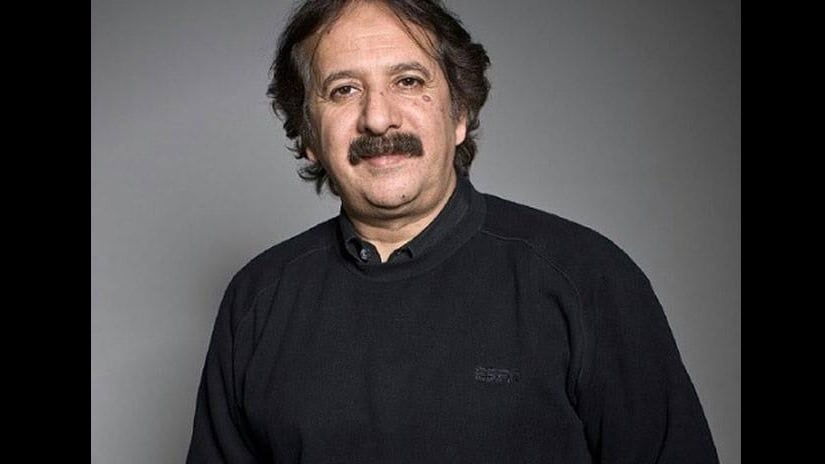 IFFI 2017: Iranian filmmaker Majid Majidi says Im more famous in India than my country