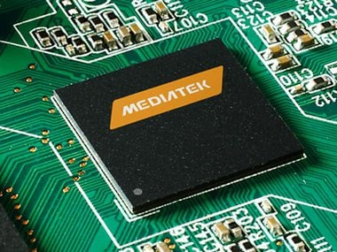 MediaTek announces collaboration with Microsoft to deliver a SoC for its security platform Azure