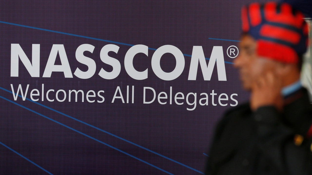 .3-bn raised in total by start-ups from January to September says Nasscom