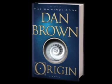 Origin book review: Dan Brown's latest thriller finds Robert Langdon unspooling a mystery in Barcelona