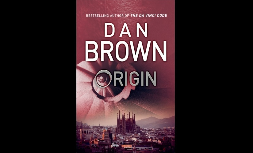 Origin book review: Dan Browns latest thriller finds Robert Langdon unspooling a mystery in Barcelona
