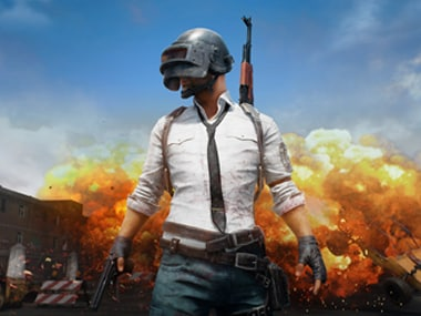 PUBG currently boasts of an average monthly playerbase of 1.3 mn