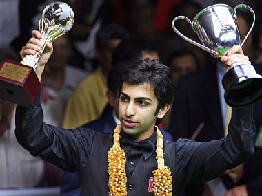 Pankaj Advani interview part 2: I am a more complete player now whether its safety, attack, or taking time on crucial shots