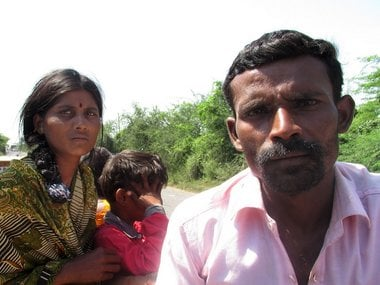 Marathwada Diary: Agrarian crisis forces 1 lakh farmers, labourers from Beed to sugarcane fields of Karnataka