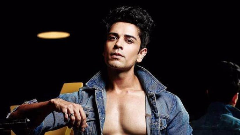 TV actor Piyush Sahdev of Beyhadh fame arrested on rape charges