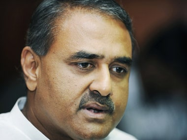 Super Cup 2019: I-League clubs acted in a manner unbecoming of sportsmanship by not showing up, says AIFF President Praful Patel