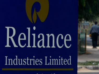 Reliance Industries completes  bn expansion, doubles ethylene capacity to 4mt