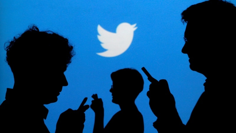 Twitter bug for third-party app developers exposes 3 million DMs to outsiders