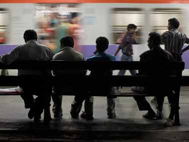 Western Railways introduces system to let passengers keep tabs on the hygiene of toilets at 17 Mumbai stations