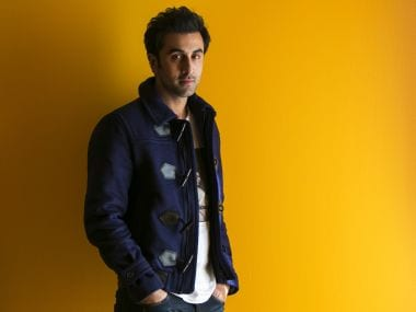 Sanju star Ranbir Kapoor on career highs and lows: Keep reminding myself that it's just a bend, not the end
