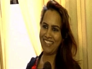 President Ram Nath Kovind's daughter Swati assigned Air India ground duties due to security reasons