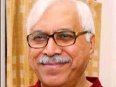 Former EC chief SY Quraishi calls for collegium system to select CEC, election commissioners to ensure neutrality