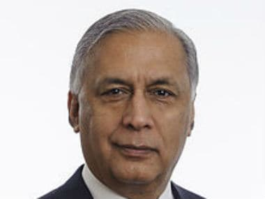 Shaukat Aziz named in Paradise Papers: Ex-Pakistan PM never declared overseas assets to authorities