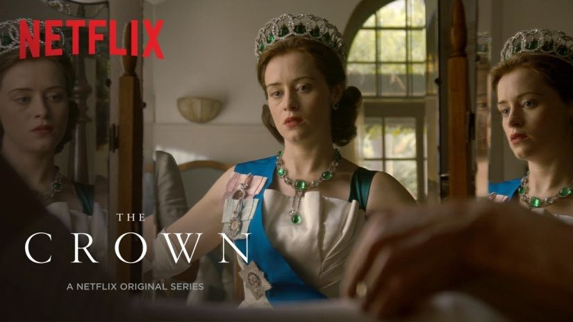 The Crown Season 2 trailer: Queen Elizabeth and the monarchy brace for the swinging 60s