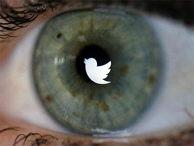 Twitter suspends accounts found to be stealing or mass-retweeting tweets to create virality