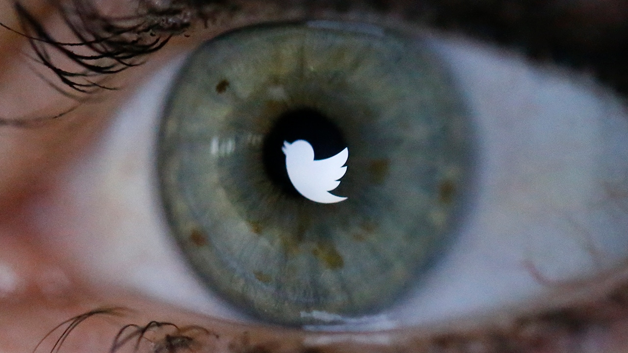 Twitter-logo-eye-Reuters-720