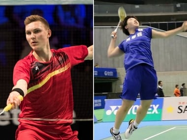 Highlights, China Open SSP 2017: Chen Long ends 25-month Superseries title drought; Akane Yamaguchi wins
