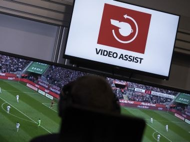 La Liga to follow in Bundesliga, Serie As footsteps and implement VAR system from next season