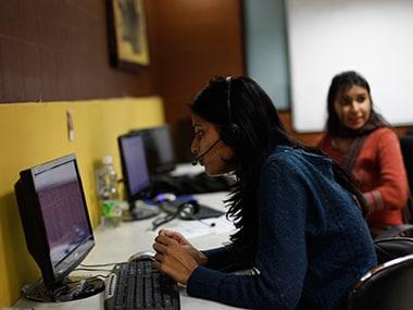 Gender Gap Index: India slips 21 spots to 108, below Bangladesh; women participation in economy low