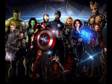 Before Avengers: Infinity War, here is a list of all Marvel films ranked worst to best
