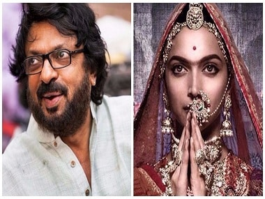 Padmavati's new release date fixed for 12 January? All the theatrical slots makers could bank on