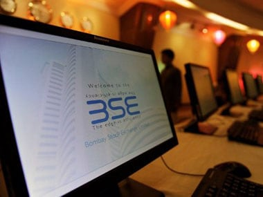 Sebi to seek call data records of persons allegedly involved in leak of financial details of listed companies